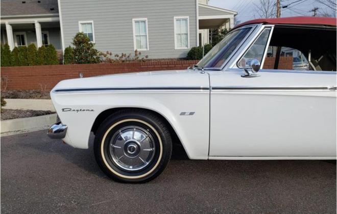 19712290-1964-studebaker-lark-std.jpg
