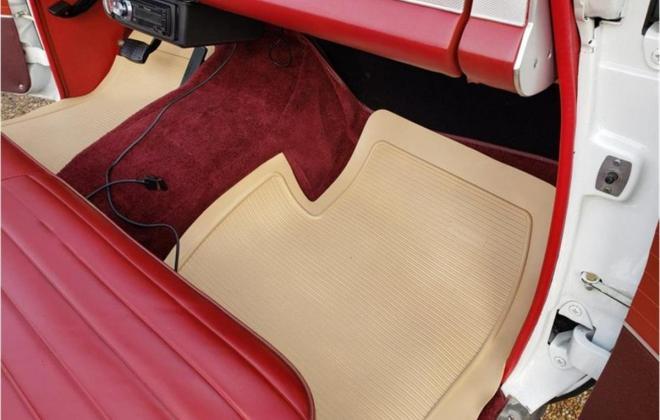 19712291-1964-studebaker-lark-std.jpg