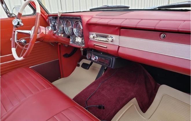 19712292-1964-studebaker-lark-std.jpg