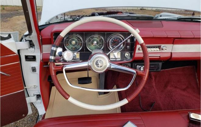 19712294-1964-studebaker-lark-std.jpg