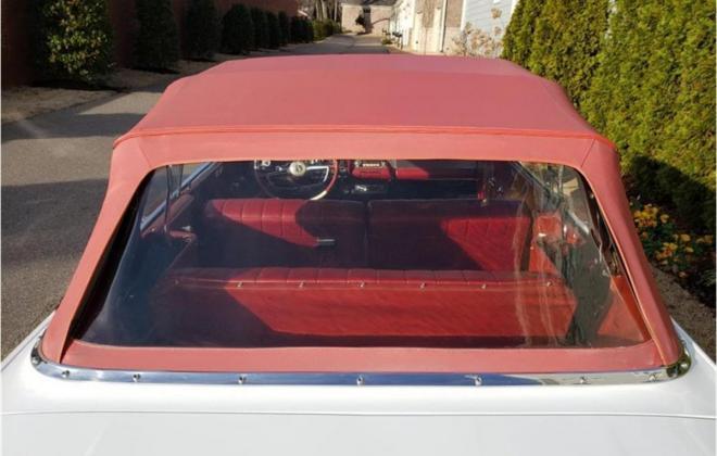 19712295-1964-studebaker-lark-std.jpg