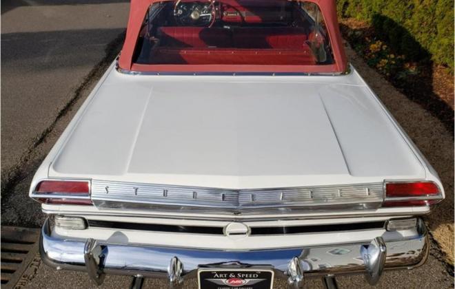 19712296-1964-studebaker-lark-std.jpg