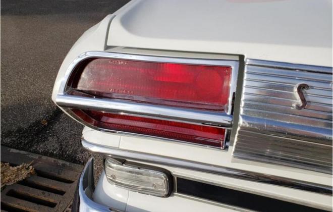 19712303-1964-studebaker-lark-std.jpg