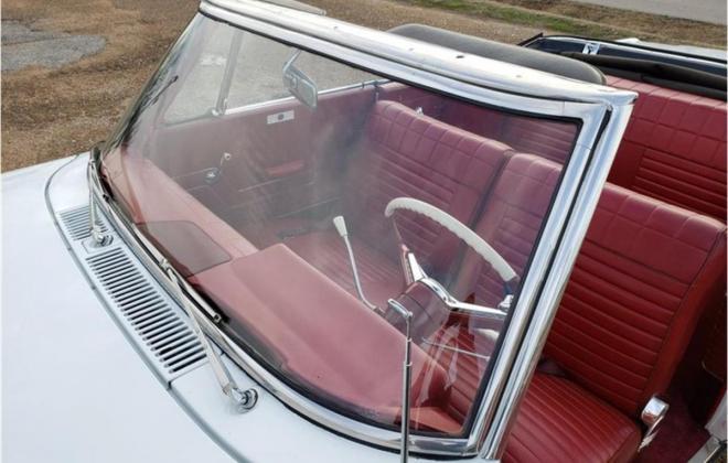 19712304-1964-studebaker-lark-std.jpg