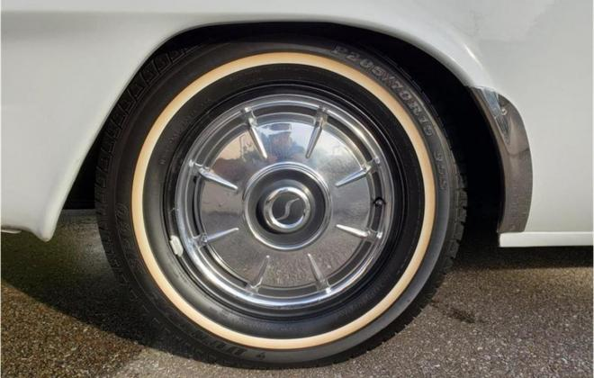 19712306-1964-studebaker-lark-std.jpg