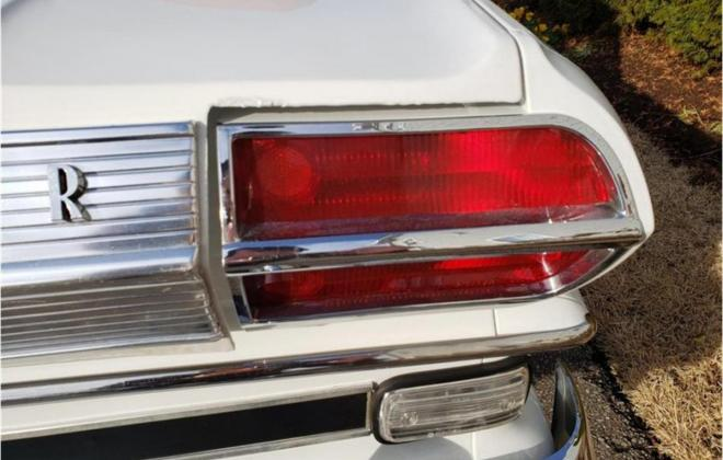 19712307-1964-studebaker-lark-std.jpg