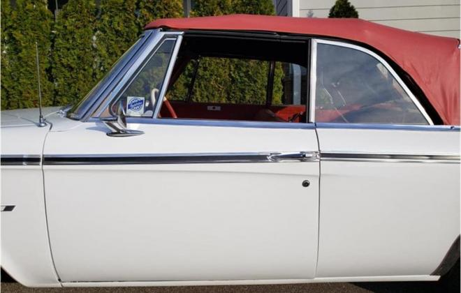 19712312-1964-studebaker-lark-std.jpg