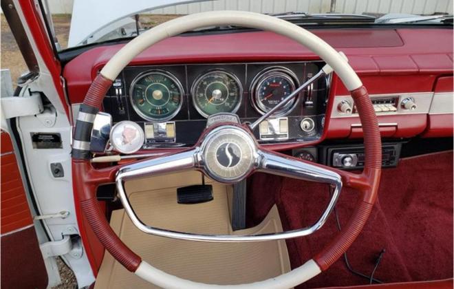 19712316-1964-studebaker-lark-std.jpg