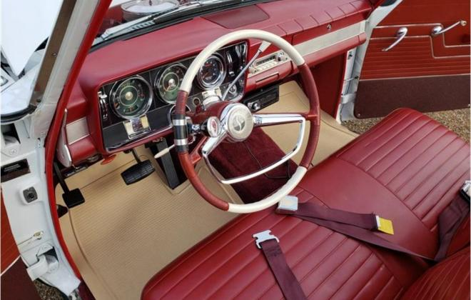 19712317-1964-studebaker-lark-std.jpg