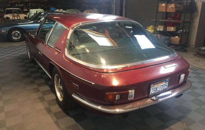 1972 MK3 Jensen Interceptor coupe in Regal Red unrestored images (5).jpg