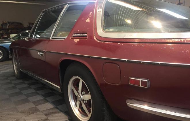1972 MK3 Jensen Interceptor coupe in Regal Red unrestored images (6).jpg