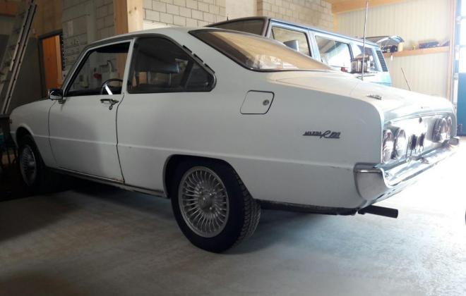 1972 Mazda R100 Coupe White Europe (1).jpg