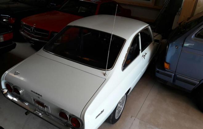 1972 Mazda R100 Coupe White Europe (4).jpg