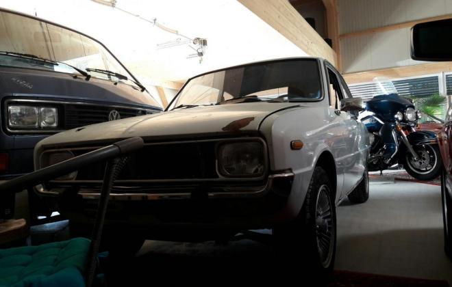 1972 Mazda R100 Coupe White Europe (9).jpg