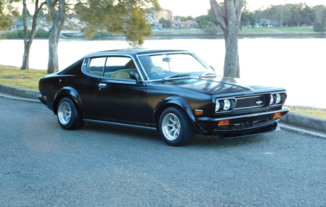 1973 Datsun 610 SSS Bluebird Coupe Japanese spec images (2).png