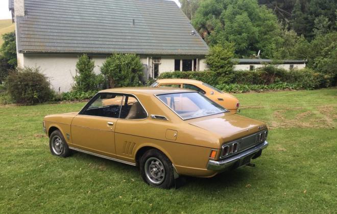 1973 Galant Hardtop Coupe original NZ (1).jpg