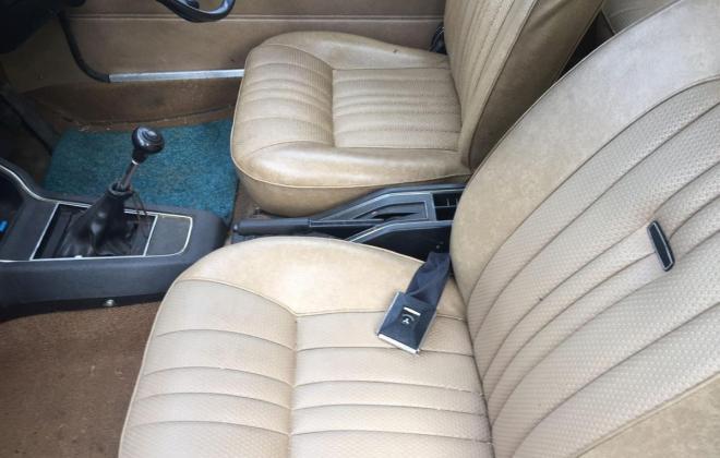 1973 Galant Hardtop Coupe original NZ (11).jpg