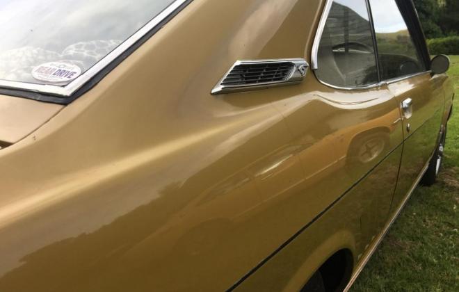 1973 Galant Hardtop Coupe original NZ (18).jpg