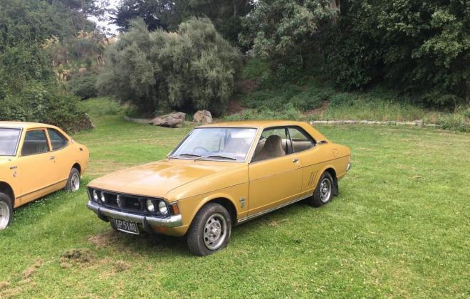 1973 Galant Hardtop Coupe original NZ (2).jpg