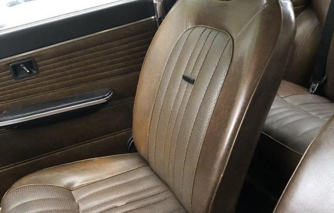 1973 Galant coupe interior trim 1.jpg