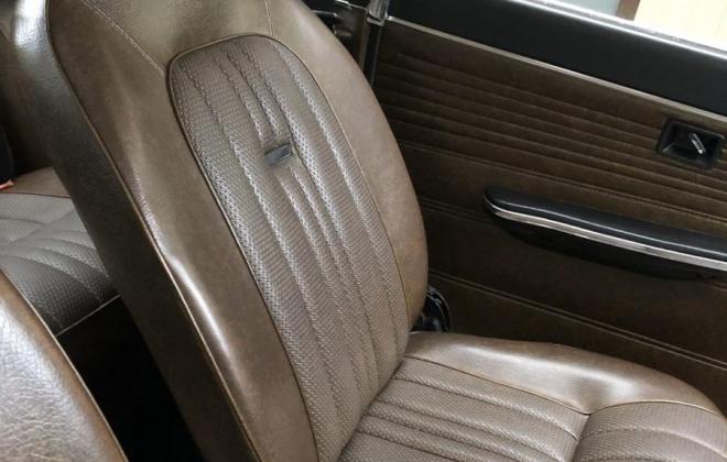 1973 Galant coupe interior trim.jpg
