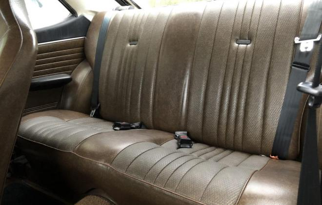 1973 Galant coupe interior trim5.jpg