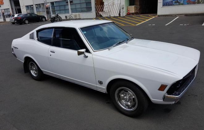 1973 Mitsubishi Galant GTO white restored (1).jpg