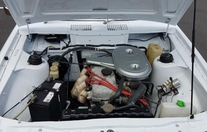 1973 Mitsubishi Galant GTO white restored (11).jpg