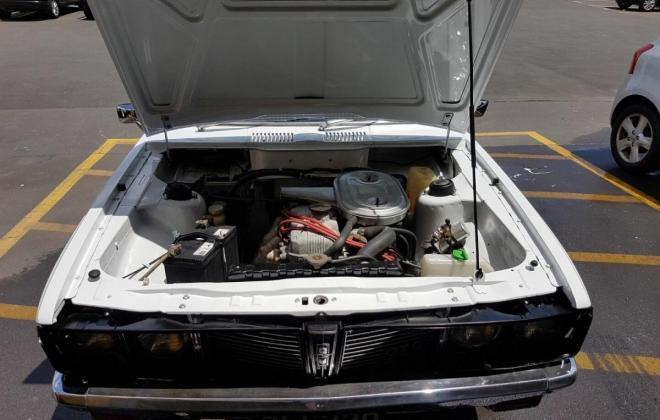 1973 Mitsubishi Galant GTO white restored (12).jpg