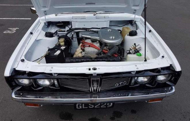 1973 Mitsubishi Galant GTO white restored (13).jpg