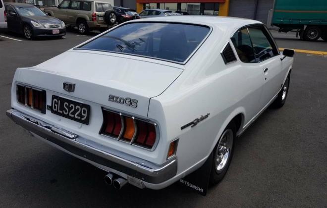 1973 Mitsubishi Galant GTO white restored (2).jpg