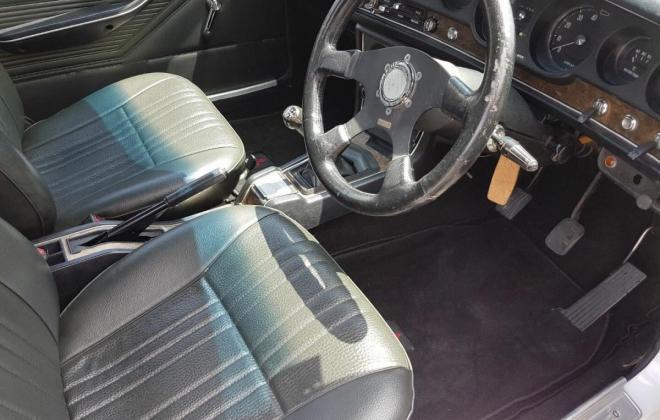 1973 Mitsubishi Galant GTO white restored (3).jpg