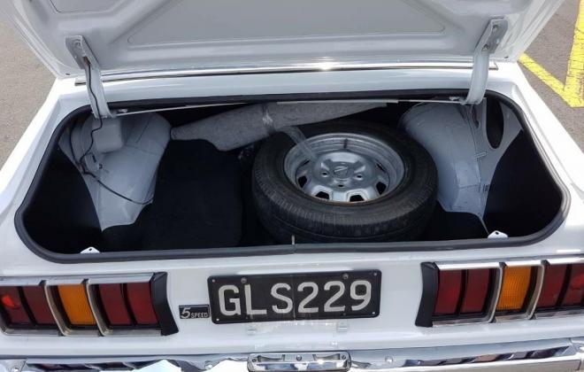 1973 Mitsubishi Galant GTO white restored (4).jpg