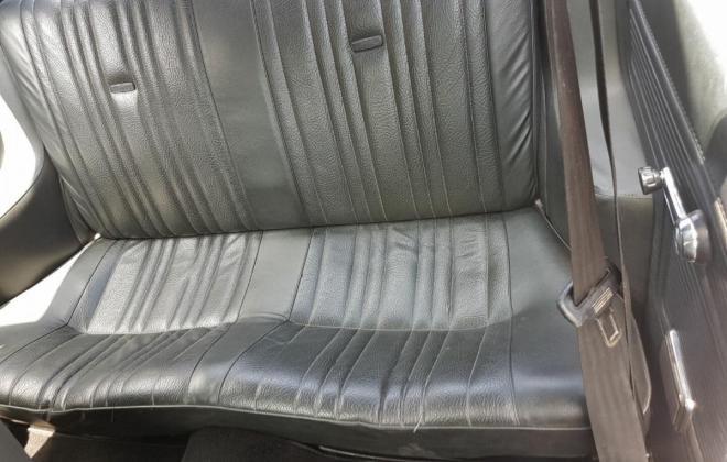 1973 Mitsubishi Galant GTO white restored (5).jpg