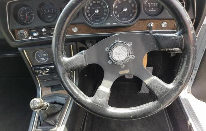 1973 Mitsubishi Galant GTO white restored (6).jpg
