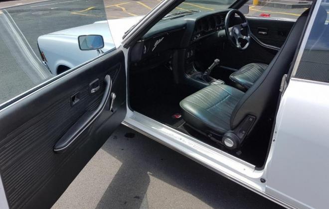 1973 Mitsubishi Galant GTO white restored (8).jpg