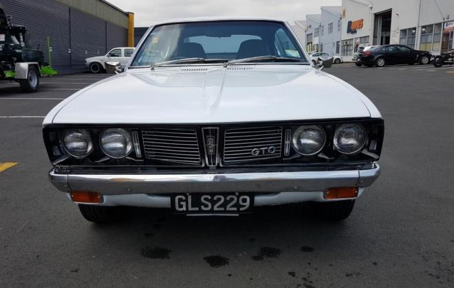 1973 Mitsubishi Galant GTO white restored (9).jpg