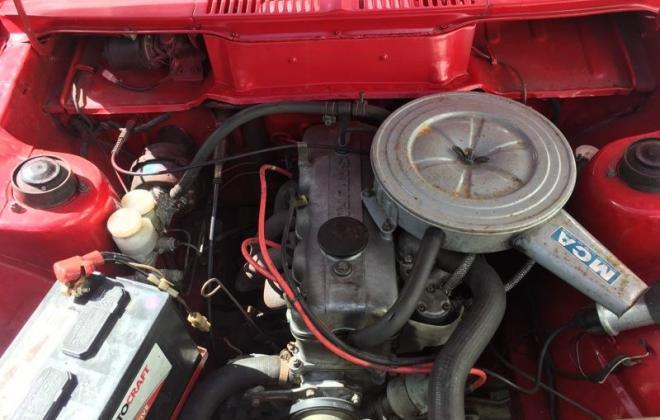 1973 Mitsubishi Galant Hardtop 16l New Zealand coupe images (10).jpg