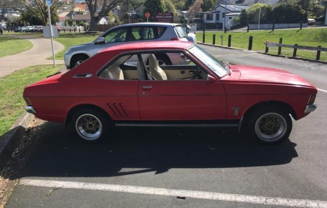 1973 Mitsubishi Galant Hardtop 16l New Zealand coupe images (12).jpg