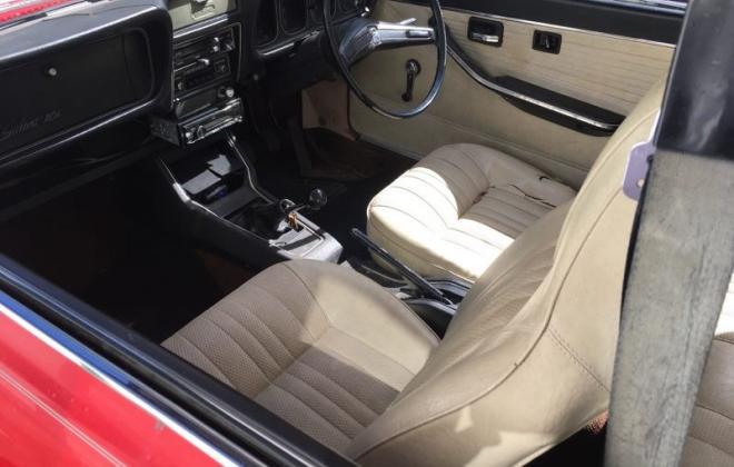 1973 Mitsubishi Galant Hardtop 16l New Zealand coupe images (13).jpg