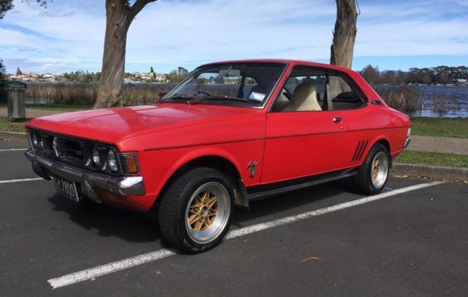 1973 Mitsubishi Galant Hardtop 16l New Zealand coupe images (3).jpg