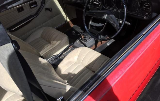 1973 Mitsubishi Galant Hardtop 16l New Zealand coupe images (6).jpg