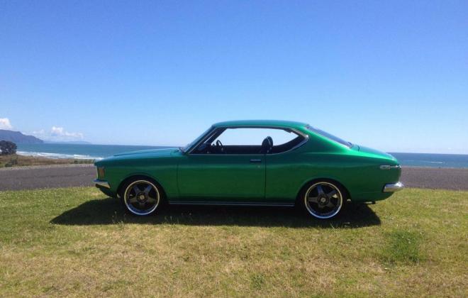 1973 Toyota Corona RT95 Coupe NZ (1).jpg