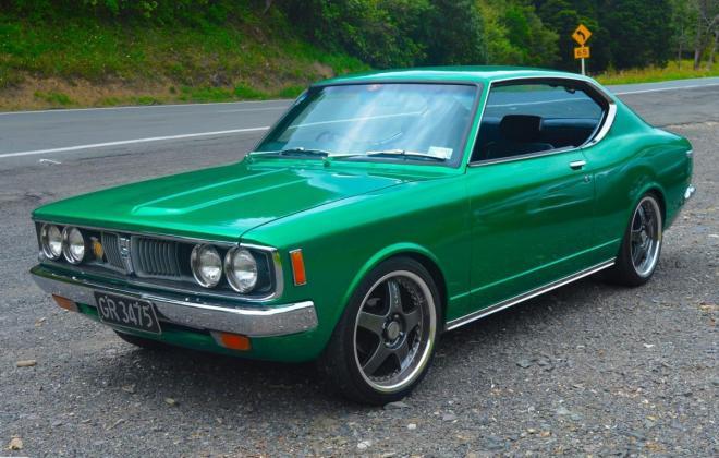 1973 Toyota Corona RT95 Coupe NZ (14).jpg