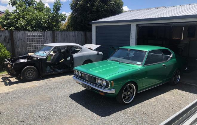 1973 Toyota Corona RT95 Coupe NZ (15).jpg