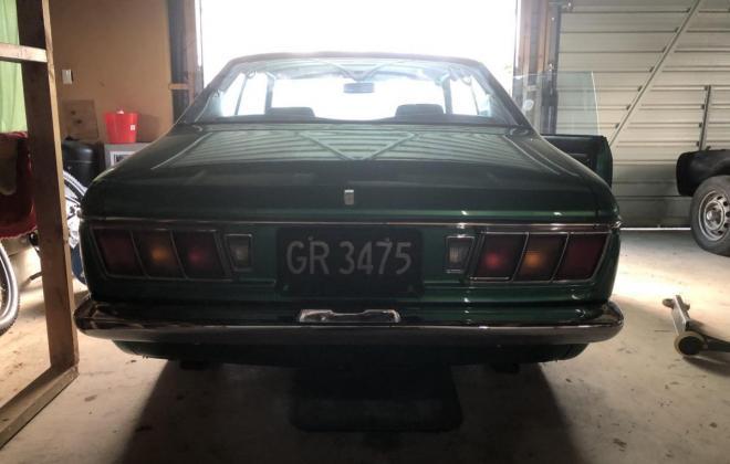 1973 Toyota Corona RT95 Coupe NZ (16).jpg