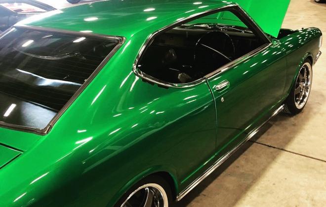 1973 Toyota Corona RT95 Coupe NZ (3).jpg