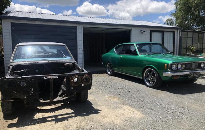 1973 Toyota Corona RT95 Coupe NZ (4).jpg