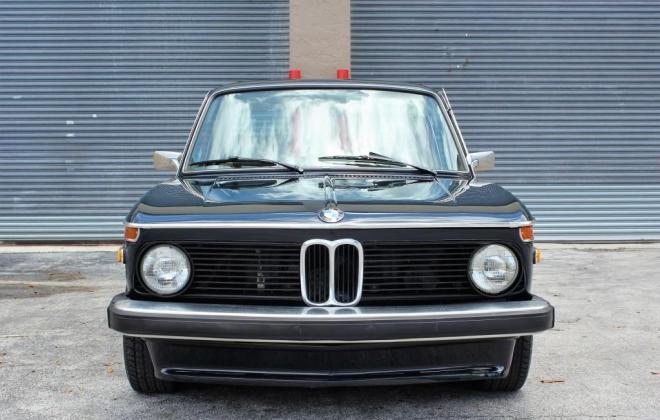 1974 2002 Tii BMW Atlantik Blau blue images (2).jpg