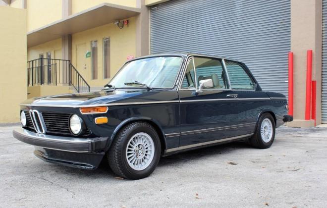 1974 2002 Tii BMW Atlantik Blau blue images (3).jpg